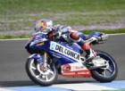 Martin contro Bastianini: il duello Moto3 è già servito