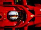 Nemmeno il record esalta Vettel: «Questo tempo conta poco»