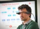 Industria 4.0, così gli smart glasses (e la realtà aumentata) cambiano l'azienda
