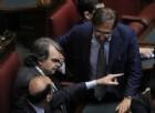 La Russa contro le ammucchiate, Brunetta elegge Salvini premier