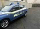Sparatoria in casa: gli doveva 150 euro di droga