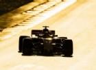 Ferrari campione d'inverno: anche Raikkonen conferma la velocità