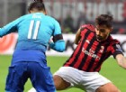 Calhaloglu e Ozil, gemelli diversi di Milan e Arsenal