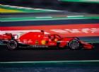 Raikkonen chiude bene: «Ferrari facile da guidare»
