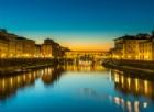 Eventi a Firenze, 9 cose da fare il 10 e l'11 marzo