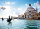 Eventi a Venezia, 7 cose da fare il 10 e l'11 marzo