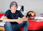 Jack Doohan, il figlio del campionissimo delle moto correrà in macchina