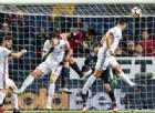 Il Milan scopre André Silva, una risorsa in più per Gattuso