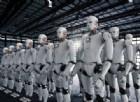 Intelligenza artificiale come l'uomo? Andiamoci piano