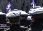 Polizia Municipale, manca la carta: Vigili costretti a lavorare senza risorse