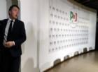 Direzione Pd, il giorno della verità: per il dopo Renzi niente primarie?