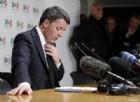 Renzi: mai con M5s o Lega. Le ragioni del no del futuro senatore Matteo