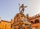 Eventi a Bologna, ecco cosa fare martedì 13 marzo