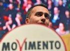 La ricetta economica del M5s: come si finanzia il reddito di cittadinanza e cosa serve per creare l'«Italia ad alta Qualità della Vita»