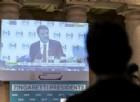 Renzi anticipa la «Direzione dell'addio» e scrive all'amico malato di Sla: mi dimetto ma non mollo