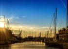 Eventi a Genova, 6 cose da fare martedì 13 marzo
