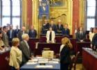 Olimpiadi bis a Torino, M5s diserta il consiglio comunale. Intanto Zaia lancia le Olimpiadi delle Dolomiti