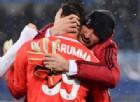 Caso Donnarumma: adesso il Milan ha un nemico in più