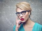 Scienziati scoprono come determinare l'intelligenza con un campione di saliva
