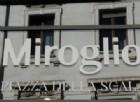 Sciopero alla Miroglio Textile, a rischio 66 lavoratori