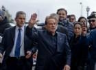 Berlusconi spinge per il governo, col Pd: «Ci vorranno 100 giorni come in Germania»