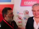 Beltramo intervista Campinoti: «Vogliamo il successo»