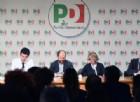 Pd, Orfini: «Ripartiamo dall'opposizione». Martina: «Primo passo? Le assemblee»
