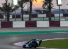 I dubbi Yamaha non spaventano Valentino Rossi: «Siamo pronti»
