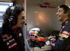 La Ferrari strappa l'esperto ingegnere Mekies alla Federazione