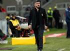 Verso Arsenal-Milan: la psicologia aiuta Gattuso