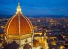 Eventi a Firenze, 7 cose da fare venerdì 16 marzo