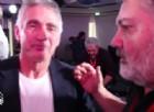 Beltramo intervista Doohan: «Sì, Valentino Rossi può vincere il titolo»
