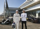 Hamilton-Mercedes, le trattative per il rinnovo continuano