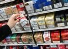 Sigarette: scattano gli aumenti. Fino a 50 centesimi in più a pacchetto