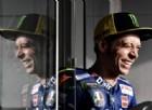 Beltramo: Valentino Rossi, bello il rinnovo e belle le motivazioni