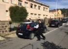 Monforte d'Alba, arrestato 37enne che perseguitava l'ex