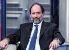 Perché la Procura di Palermo ha fatto sequestrare oltre 150mila euro all'ex pm Ingroia