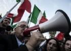 Ma quali moderati... Gli elettori italiani si sono dimostrati incavolati neri