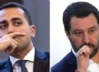 Al via la trattativa per le Camere, prima ipotesi: Fraccaro-Bongiorno