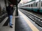 Guasto sulla Cuneo-Torino, disagi per i pendolari