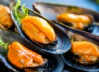 15 tonnellate di molluschi sequestrate dai Nas perché pericolosi per la salute