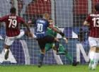 Serie A: Juve e Inter scombussolano i programmi del Milan