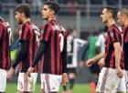 Al Milan resta ancora un rebus irrisolto