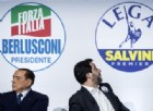 Scintille tra Salvini e Berlusconi. Brunetta minaccia sorprese nel voto segreto