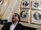 L'ultimatum di Brunetta a Salvini: no al «rubamazzetto»