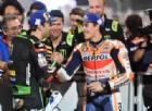 Zarco batte la Honda e le strizza l'occhio: sarà il nuovo compagno di Marquez?