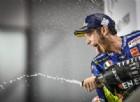 Sì, ha fatto bene a rinnovare: Valentino Rossi sa ancora fare miracoli