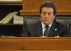 In vista delle Regionali di maggio, Epav attacca: 'risolvere problema Aosta'