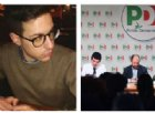Il giovane dem che smonta il Pd: «Ecco perché abbiamo perso le elezioni, e dobbiamo chiedere scusa agli italiani»