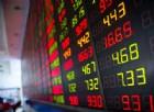 Fintech e P2P lending:  dove sono nell'agenda del prossimo governo?